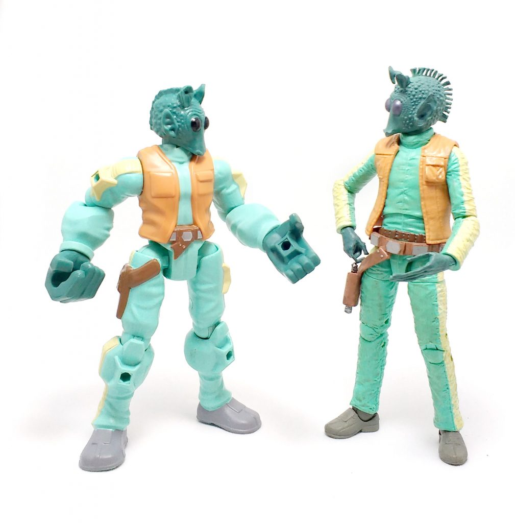 Greedo Masher (8)