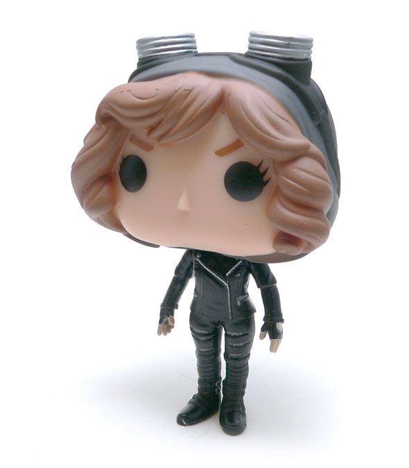 selina_pop_front