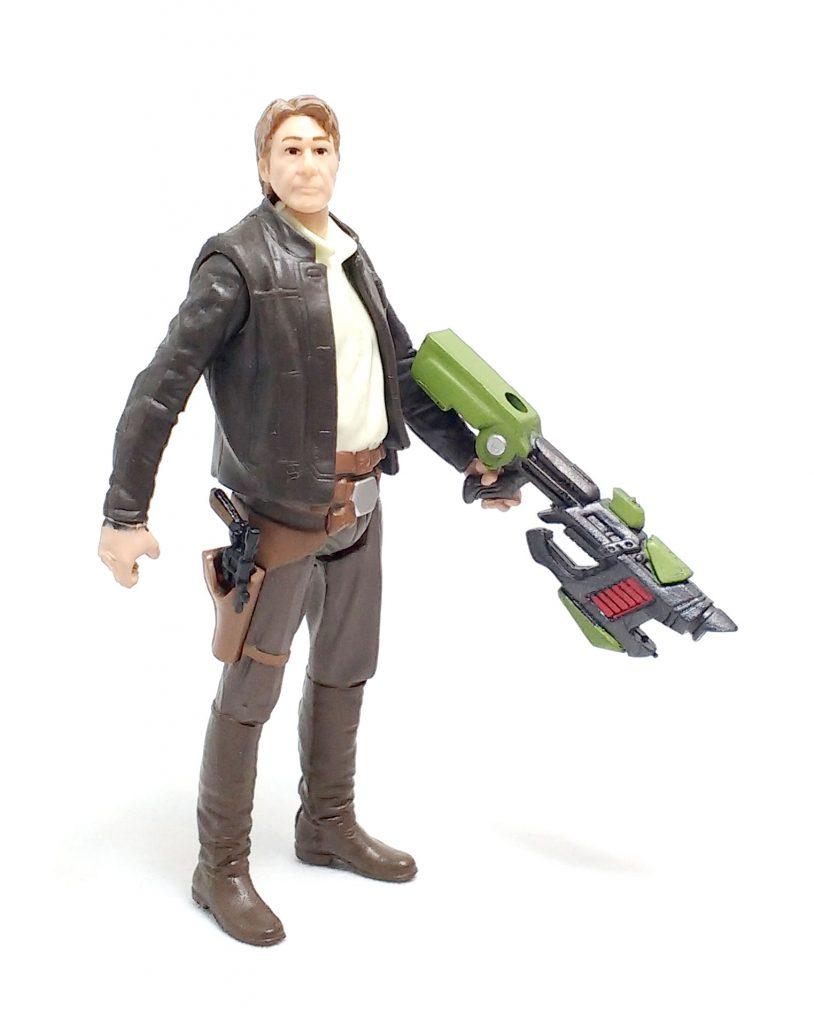 Han Solo Ep7 (2)