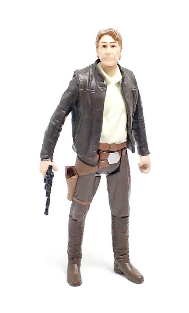 Han Solo Ep7 (3)