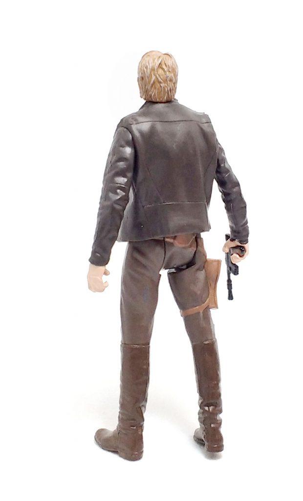 Han Solo Ep7 (4)