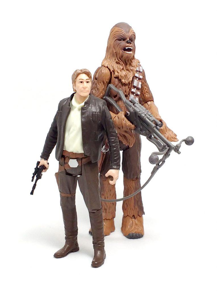 Han Solo Ep7 (5)