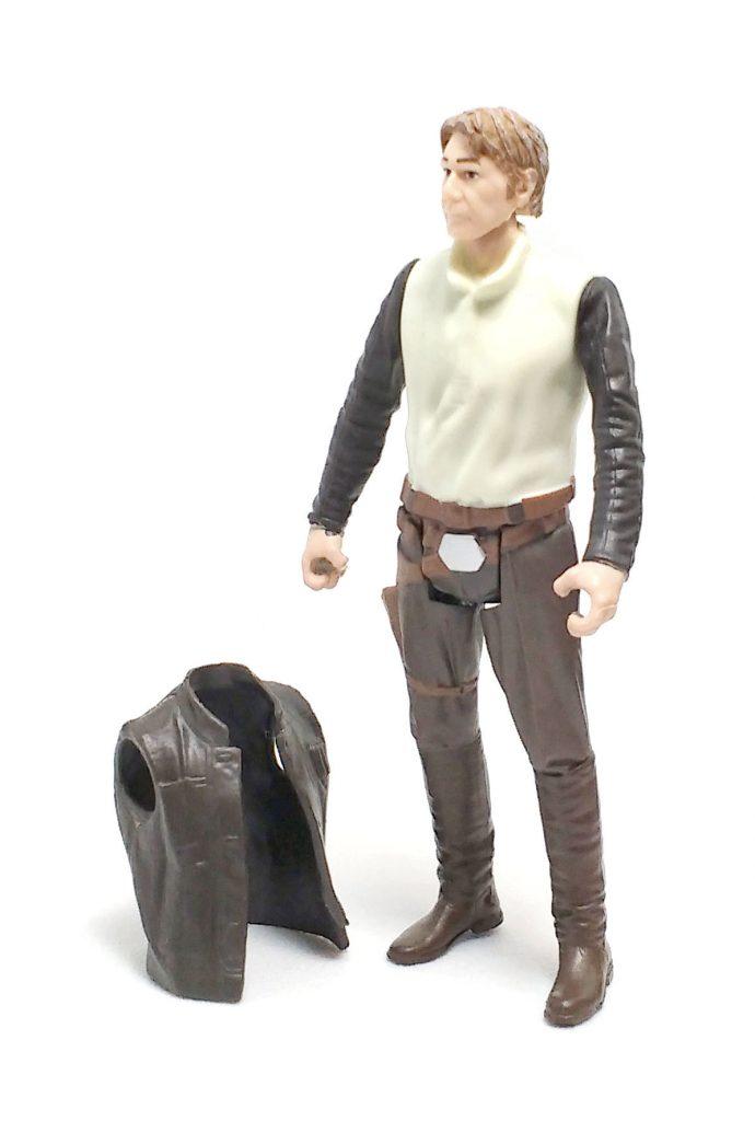 Han Solo Ep7