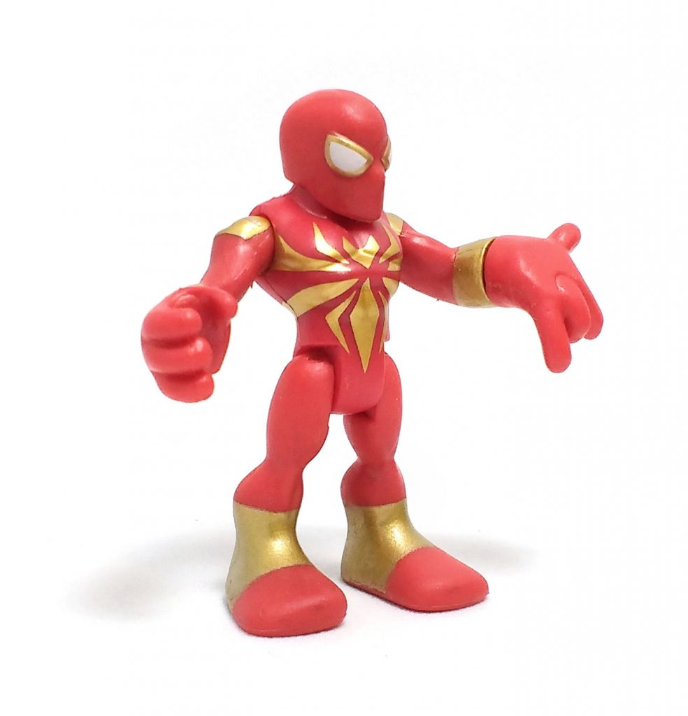PS Iron Spider (2)