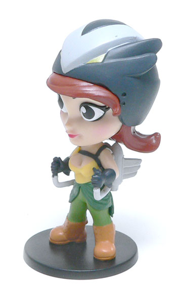 hawkgirl_front