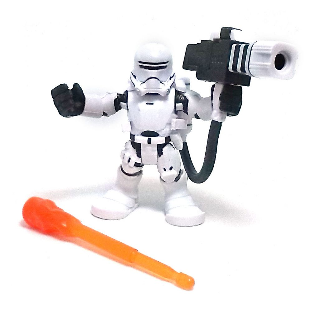 jf-flametrooper-5