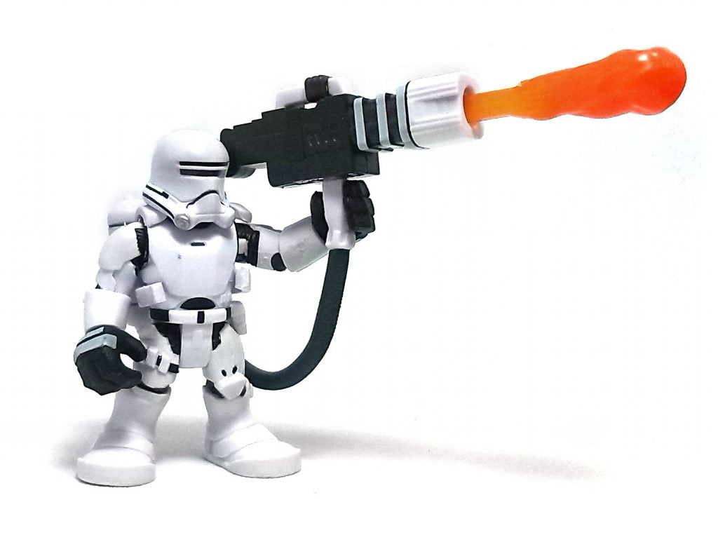 jf-flametrooper-7