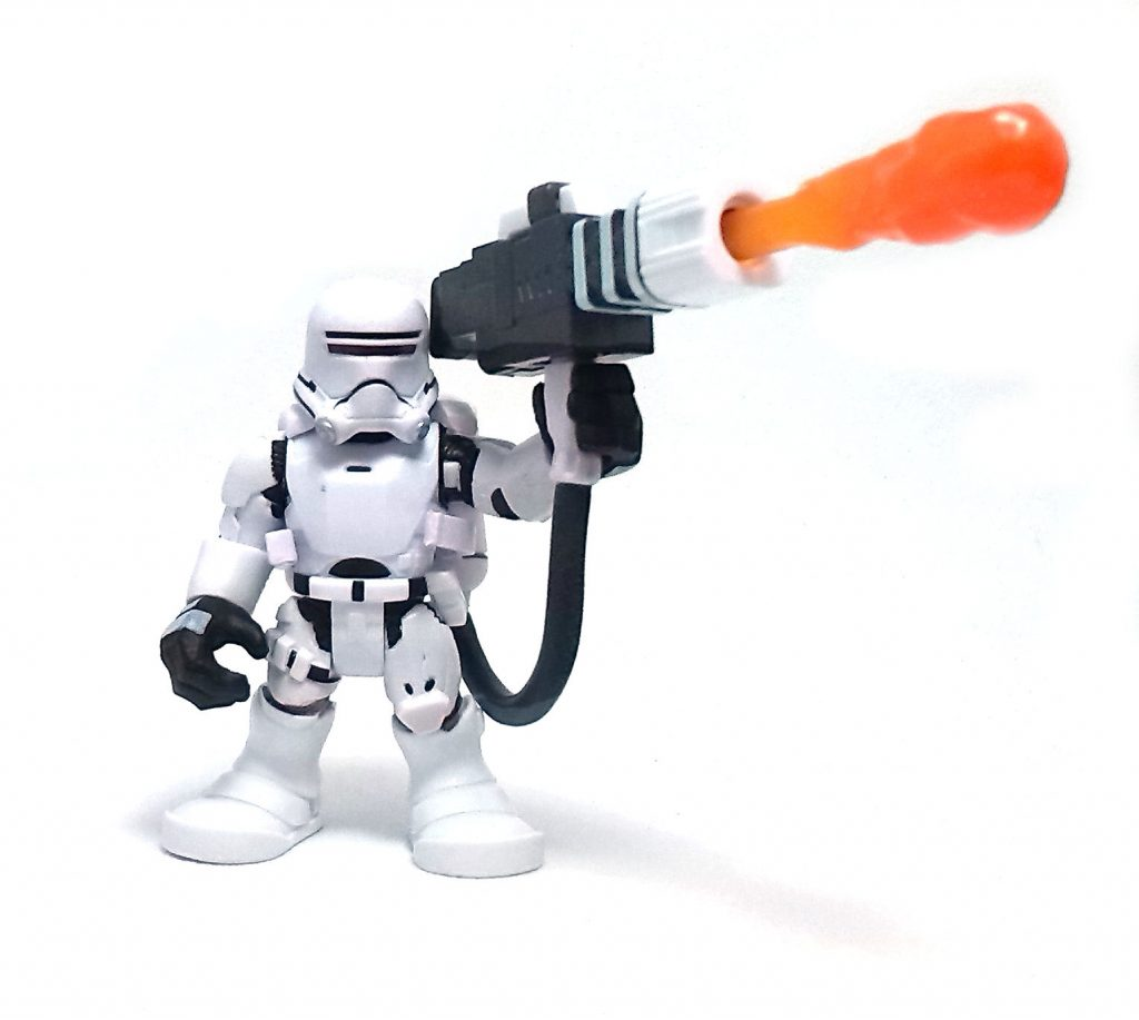 jf-flametrooper-8