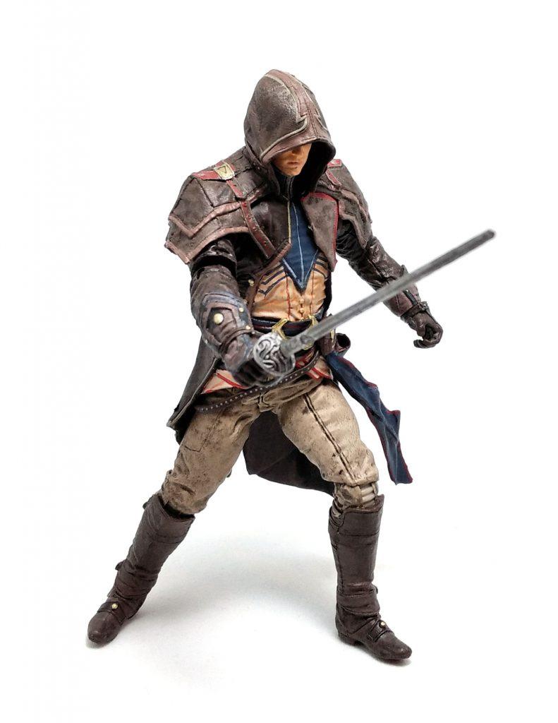 arno-dorian-master-assassin-2