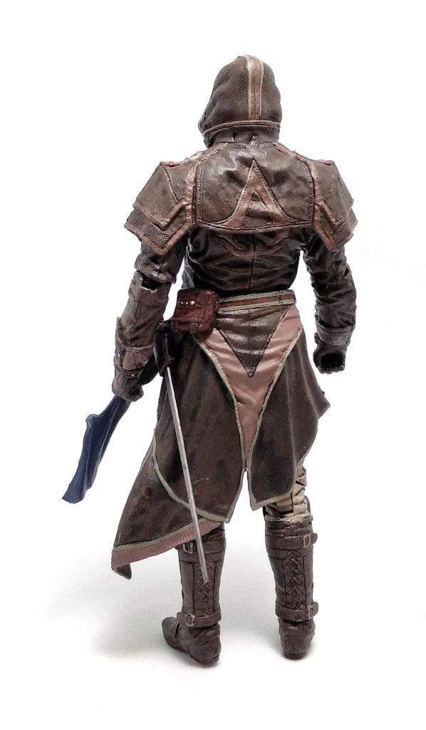 arno-dorian-master-assassin-5
