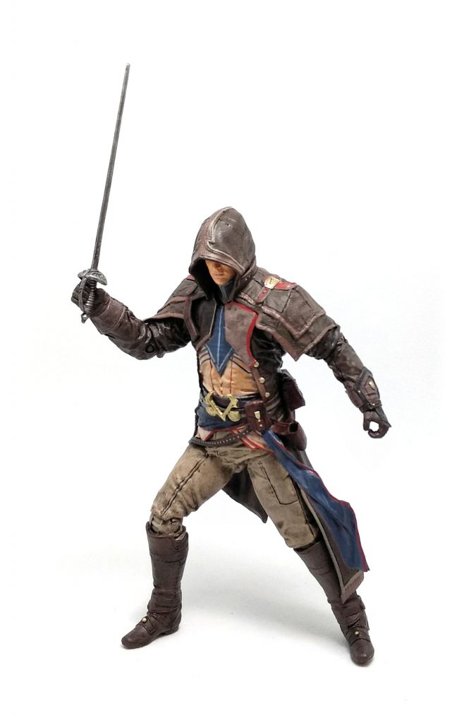 arno-dorian-master-assassin
