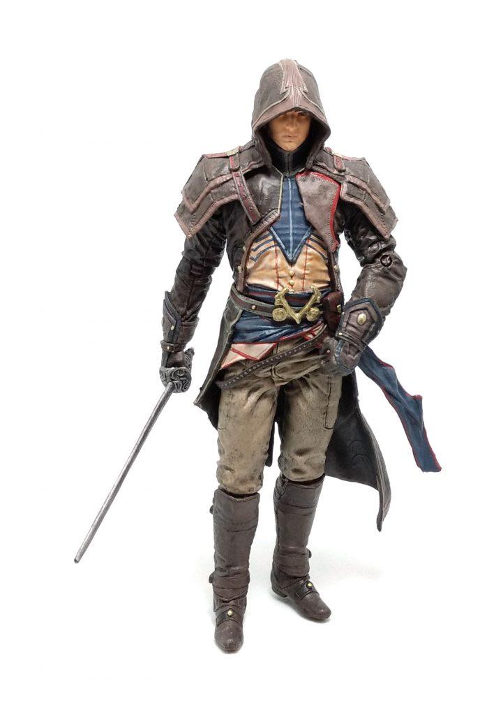 arno-dorian-master-assassin-8