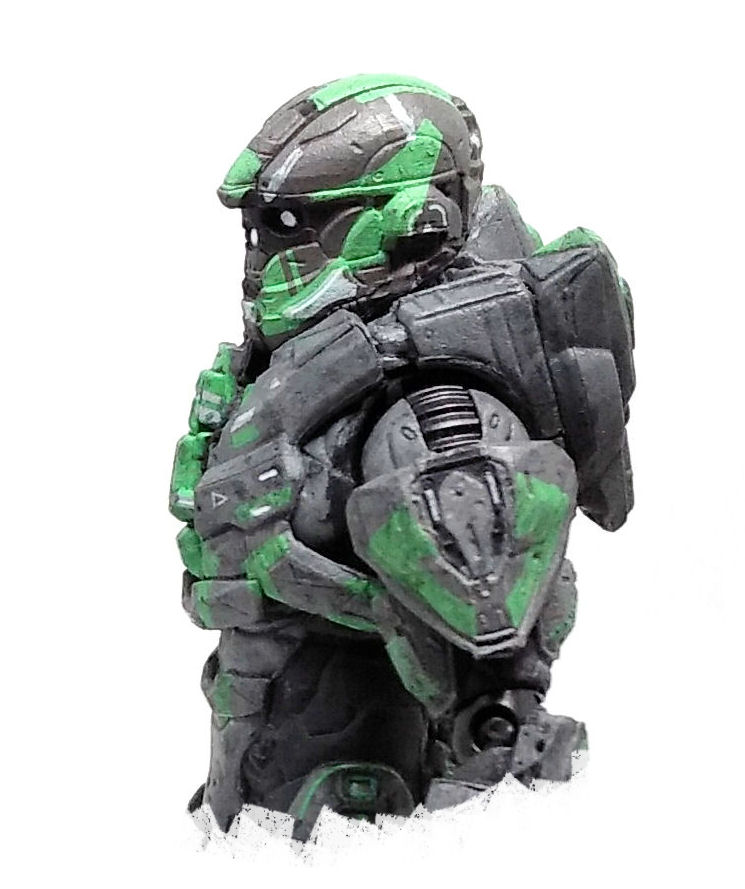 spartan-cio-11