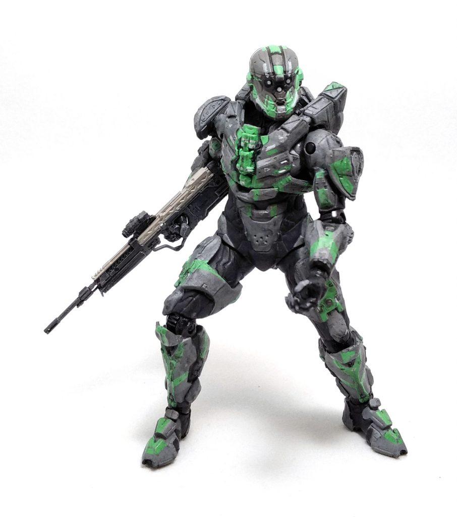spartan-cio-5