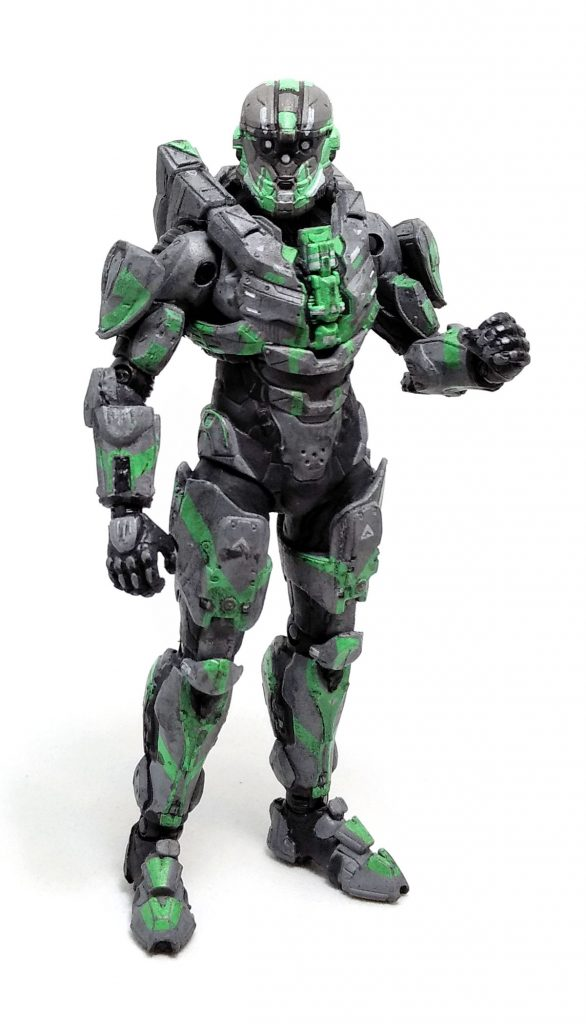 spartan-cio-6
