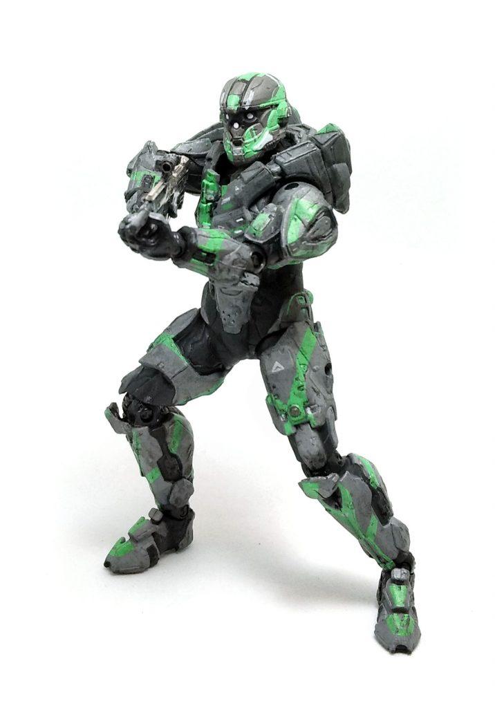 spartan-cio