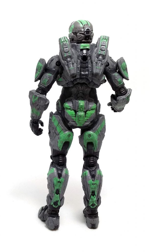 spartan-cio-8