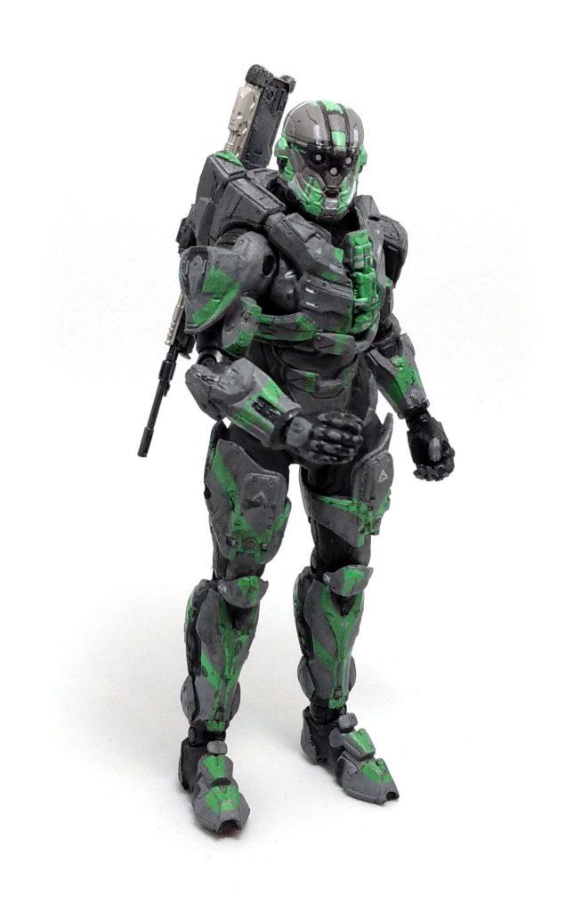 spartan-cio-9