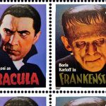 Engineernerd's Top 5 Universal Monsters